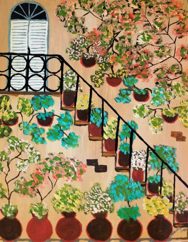 pictures-de-la-pared-055-e1527993336664