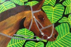 pinturas-de-Erick-2-005-e1527994006231