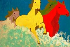 pinturas-de-Erick-2-016-e1528650800495