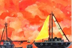 pinturas-de-Erick-2-044-e1527994093568