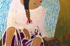 pinturas-de-Erick-2-021-e1527993972781