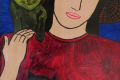 pinturas-de-Erick-2-023-e1527993989330