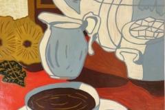 pinturas-de-Erick-2-025-e1527994026131