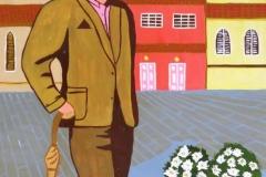 pinturas-de-Erick-2-029-e1527994069869