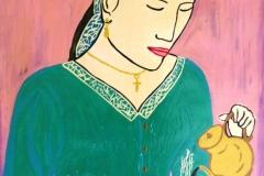 pinturas-de-Erick-2-053-e1527994114623