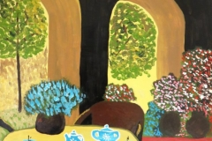 pinturas-de-Erick-2-061-e1527994133109