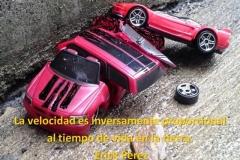 accidente1-e1528769244830