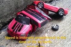 accidente2-e1528769230822