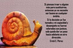 caracol-lu1-e1528769106651