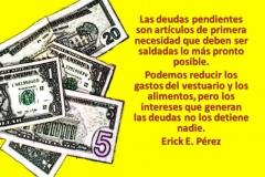 dineroen-espana-e1528765777981