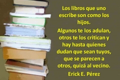 libros-de-E1-e1528765600241