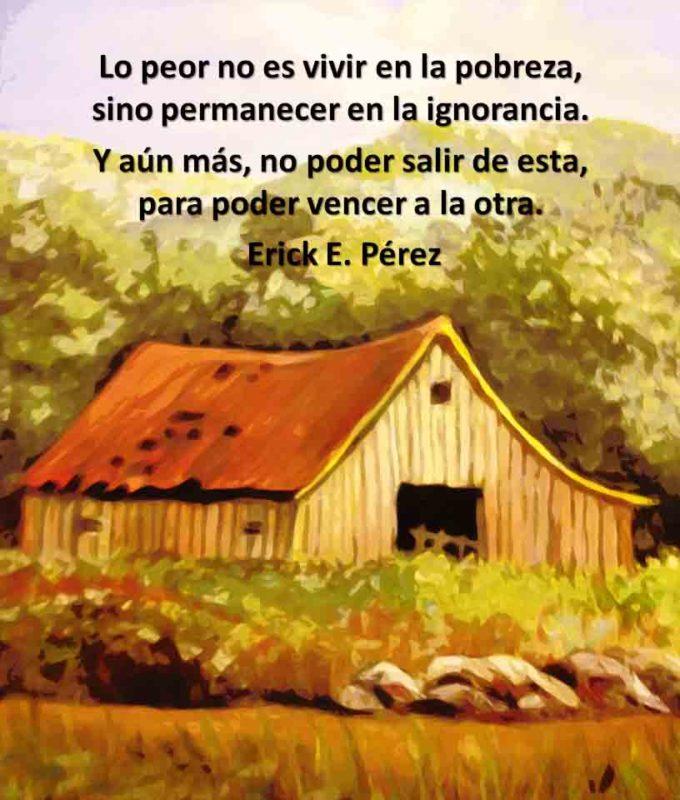 pobreza1-e1528764668350