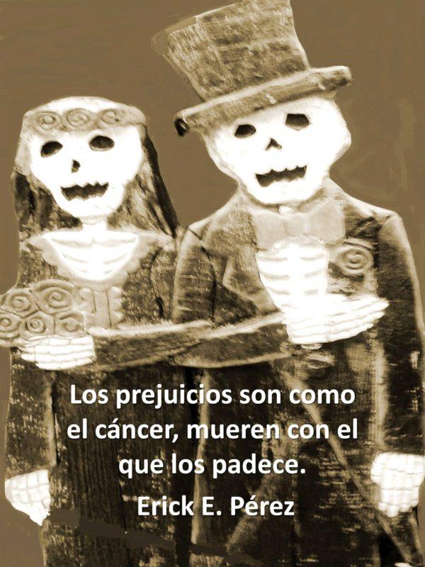prejuicios1-e1528764523474