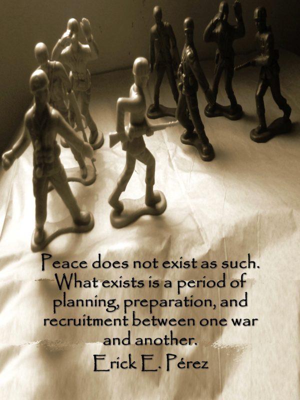 soldados-de-guerra2-e1528764347577