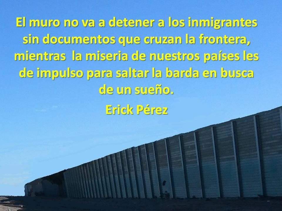 el-muro1
