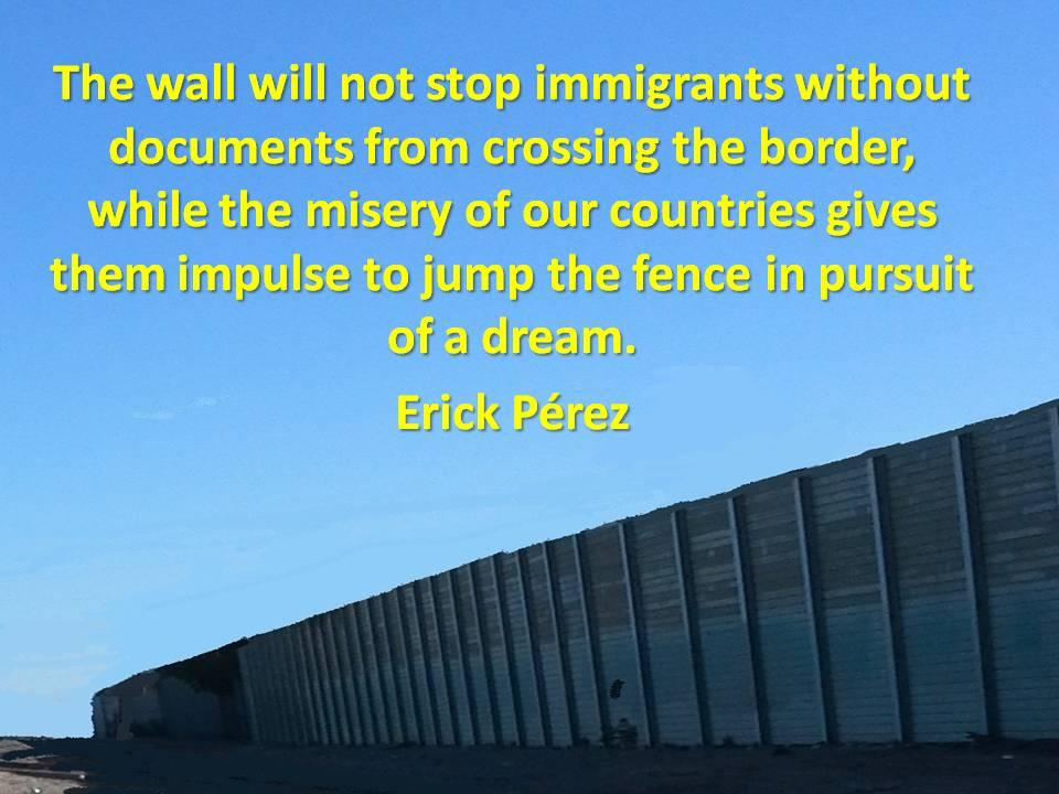 el-muro2