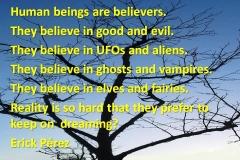 creyentes2