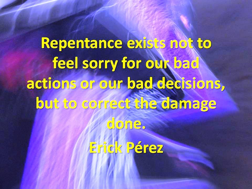 arrepentimiento-2ax