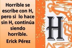 horrible1