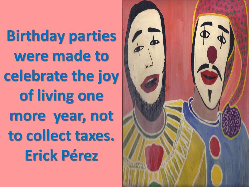 fiestas2