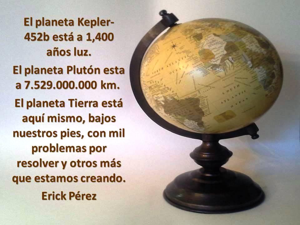 planeta1a