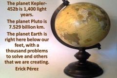 planeta1b